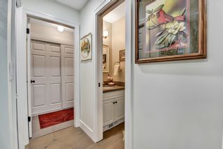 """Photo 11: 20 15099 28 Avenue in Surrey: Elgin Chantrell Townhouse for sale in """"SEMIAHMOO GARDENS"""" (South Surrey White Rock)  : MLS®# R2579645"""