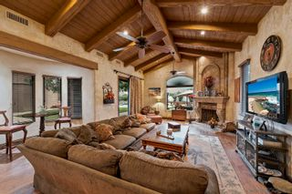 Photo 17: RAMONA House for sale : 5 bedrooms : 16204 Daza Dr