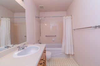 Photo 32:  in Edmonton: Zone 29 House Half Duplex for sale : MLS®# E4253072