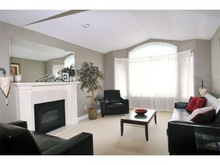 "Photo 3: 8246 FORBES ST in Mission: Mission BC House for sale in ""COLLEGE HEIGHTS"" : MLS®# F1323180"