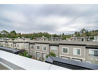 Photo 38: 50 15588 32 AVENUE in Surrey: Grandview Surrey Condo for sale (South Surrey White Rock)  : MLS®# R2509852