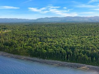 Photo 61: Lot 2 Eagles Dr in : CV Courtenay North Land for sale (Comox Valley)  : MLS®# 869395