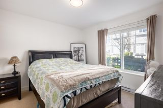 "Photo 15: 59 288 171 Street in Surrey: Pacific Douglas Townhouse for sale in ""The Crossing"" (South Surrey White Rock)  : MLS®# R2567474"