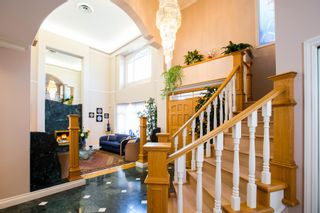 Photo 2: 7820 Broadmoor Boulevard: Broadmoor Home for sale ()  : MLS®# R2051613