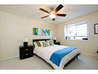 Photo 12: 3128 FINDLAY Street in Vancouver: Grandview VE 1/2 Duplex for sale (Vancouver East)  : MLS®# V1101673