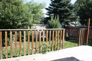 Photo 24: 365 Big Springs Drive SE: Airdrie Detached for sale : MLS®# A1137758