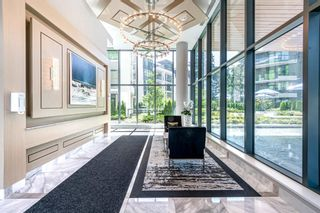 """Photo 30: 620 3563 ROSS Drive in Vancouver: University VW Condo for sale in """"Nobel Park"""" (Vancouver West)  : MLS®# R2595226"""