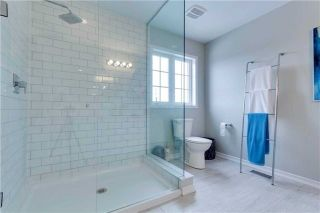 Photo 12: 13 Stockell Crescent in Ajax: Northwest Ajax House (2-Storey) for sale : MLS®# E3684526