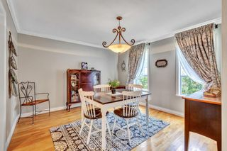 """Photo 8: 1887 AMBLE GREENE Drive in Surrey: Crescent Bch Ocean Pk. House for sale in """"Amble Greene"""" (South Surrey White Rock)  : MLS®# R2542872"""