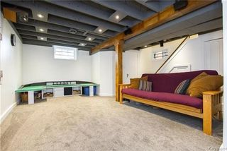 Photo 17: 922 Sherburn Street in Winnipeg: West End Residential for sale (5C)  : MLS®# 1724078