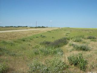 Photo 2: Eagle Creek Acreage 80 Acres in Asquith: Lot/Land for sale : MLS®# SK863384