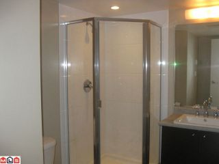 Photo 4: 2209 13618 100TH Avenue in Surrey: Whalley Condo for sale (North Surrey)  : MLS®# F1119475