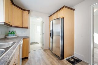 Photo 15: 2046 WALLACE Street in Regina: Broders Annex Residential for sale : MLS®# SK872046