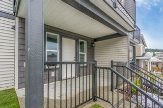 Photo 29: 453 Silver Mountain Dr in : Na South Nanaimo Half Duplex for sale (Nanaimo)  : MLS®# 863966
