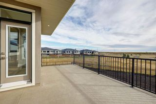 Photo 16: 107 Brome Bend in Rural Rocky View County: Rural Rocky View MD Detached for sale : MLS®# A1043542