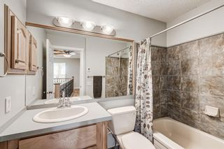 Photo 32: 416 McKerrell Place SE in Calgary: McKenzie Lake Detached for sale : MLS®# A1112888