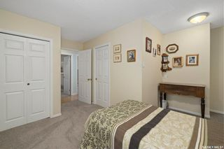 Photo 19: 5 Pike Street in Pike Lake: Residential for sale : MLS®# SK865375
