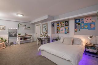 Photo 37: 117 Riverview Place SE in Calgary: Riverbend Detached for sale : MLS®# A1129235