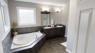 Photo 25: 13108 208 Street in Edmonton: Zone 59 House for sale : MLS®# E4265536