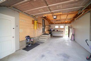 Photo 39: 320 Seneca St in Portage la Prairie: House for sale : MLS®# 202120615