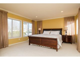 Photo 14: 13873 20A Avenue in Surrey: Elgin Chantrell House for sale (South Surrey White Rock)  : MLS®# R2571112