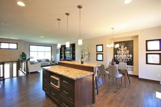 Photo 13: 346 Gerard Drive in St Adolphe: R07 Residential for sale : MLS®# 202113229