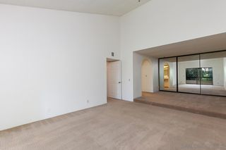 Photo 22: MISSION VALLEY Condo for sale : 3 bedrooms : 5665 Friars Rd #266 in San Diego