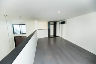 Photo 10: DOWNTOWN Condo for rent : 1 bedrooms : 2120 State St in San Diego