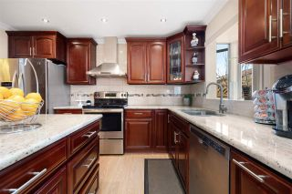 Photo 6: 10811 ATHABASCA Drive in Richmond: McNair House for sale : MLS®# R2564861