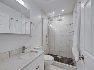 Photo 20: 106 820 15 Avenue SW in Calgary: Beltline Apartment for sale : MLS®# A1058331