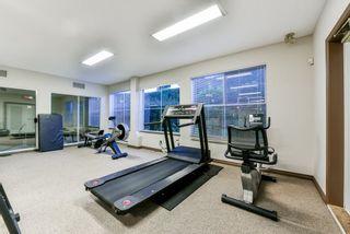 """Photo 17: 306 15130 108 Avenue in Surrey: Guildford Condo for sale in """"Riverpointe"""" (North Surrey)  : MLS®# R2329357"""