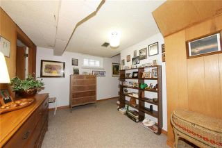 Photo 15: 872 Centennial Street in Winnipeg: River Heights South Residential for sale (1D)  : MLS®# 1813395