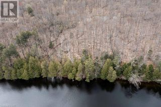 Photo 5: 3497 BRUNEL Road in Lake Of Bays: Vacant Land for sale : MLS®# 40161975