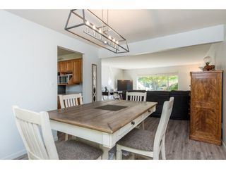 Photo 10: 2828 CROSSLEY Drive in Abbotsford: Abbotsford West House for sale : MLS®# R2502326