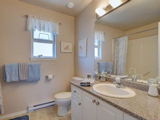 Photo 15: 2230 Townsend Rd in : Sk Broomhill House for sale (Sooke)  : MLS®# 884513