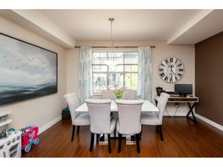 """Photo 10: 21 9525 204 Street in Langley: Walnut Grove Townhouse for sale in """"TIME"""" : MLS®# R2364316"""