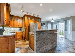 "Photo 9: 24072 109 Avenue in Maple Ridge: Cottonwood MR House for sale in ""HUNTINGTON VILLAGE"" : MLS®# R2539669"