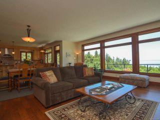 Photo 22: 6472 BISHOP ROAD in COURTENAY: CV Courtenay North House for sale (Comox Valley)  : MLS®# 775472