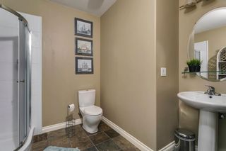 Photo 35: 1633 17 Avenue NW in Calgary: Capitol Hill Semi Detached for sale : MLS®# A1143321