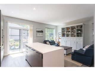 Photo 7: 49 3306 PRINCETON AVENUE in Coquitlam: Burke Mountain Townhouse for sale : MLS®# R2590554