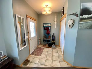 Photo 4: 408 19 Street SE: High River Detached for sale : MLS®# A1143964