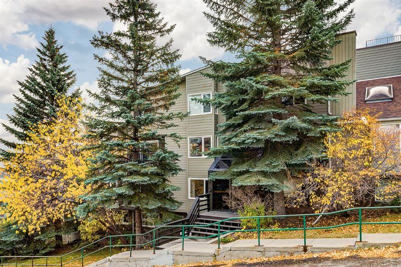 FEATURED LISTING: 203 - 333 2 Avenue Northeast Calgary