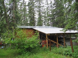 Photo 38: 70041 Highway 591: Rural Clearwater County Detached for sale : MLS®# C4305359