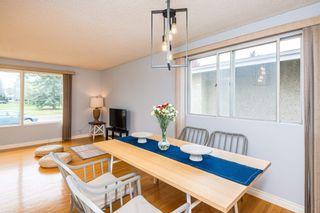 Photo 7: 11408 54A Avenue in Edmonton: Zone 15 House for sale : MLS®# E4248731