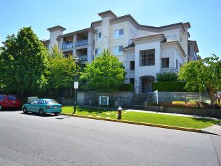 Photo 2: # 110 5500 ANDREWS RD in Richmond: Steveston South Condo for sale : MLS®# V1009083
