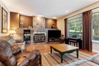 """Photo 9: 1750 HAMPTON Drive in Coquitlam: Westwood Plateau House for sale in """"HAMPTON ON THE GREEN"""" : MLS®# R2565879"""