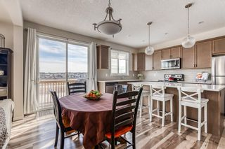 Photo 8: 121 WINDFORD Park SW: Airdrie Detached for sale : MLS®# C4288703