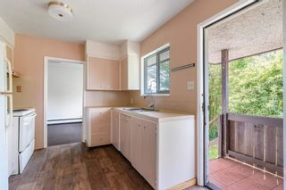 Photo 11: 6478 BROADWAY STREET in Burnaby: Parkcrest House for sale (Burnaby North)  : MLS®# R2601207
