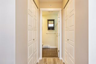 """Photo 14: 8 20966 77A Avenue in Langley: Willoughby Heights Townhouse for sale in """"Nature's Walk"""" : MLS®# R2576973"""