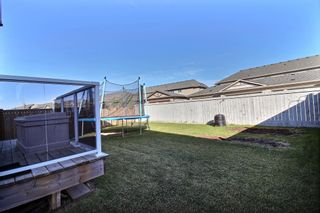 Photo 29: 5 MEADOWVIEW Landing: Spruce Grove House for sale : MLS®# E4266120